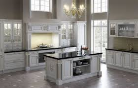 kitchen gallery ideas inspiring kitchen wall decor ideas and 25