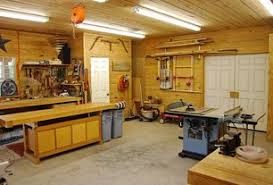 Garage Interior Design Rustic Garage Ideas Design Accessories U0026 Pictures Zillow Digs