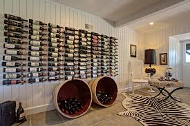 phenomenal wall mount wine rack decorating ideas images in wine