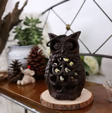 Handmade Home Decoration Items by Candle Holders Picture More Detailed Picture About Handmade