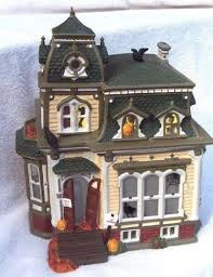 department 56 snow 36 best retired department 56 of years past images on