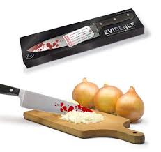 cool kitchen knives chef knife