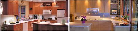 Merit Kitchen Cabinets Mh Kitchen Cabinets Ltd Campbell River Bc