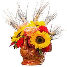 Thanksgiving Flowers Thanksgiving Flowers Thanksgiving Centerpieces Gifts U0026 Flower