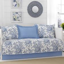 Daybed Cover Sets Bedroom Daybed Bedding Sets With Matching Curtains Daybed Cover