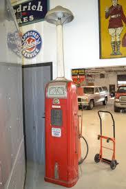 pompe a essence deco 1671 best gas pumps images on pinterest gas pumps gas station