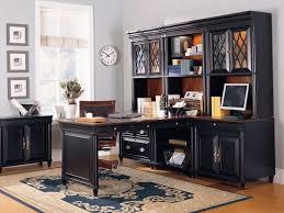 Modular Furniture Design Office Furniture Furniture Design Home Office Ideas For Small