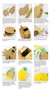Diys To Do At Home by