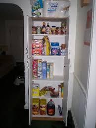 kitchen storage cabinets walmart 4 door kitchen pantry white
