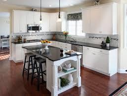 Beautiful White Kitchen Cabinets Kitchen White Kitchen Cabinets Pictures Kitchen Cabinet Storage