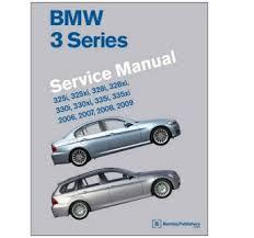 bmw 323i 1999 parts bmw 323i repair manual auto parts catalog