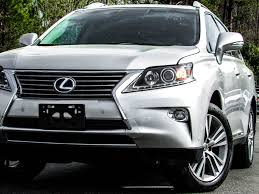 used lexus rx parts used lexus at alm gwinnett serving duluth ga