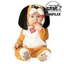 infant costume direct selling lovable lion infant costume baby romper toddler