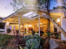 Tiki Backyard Designs by Pics Of Mid Century Modern Tiki Backyards Pools Patios Etc