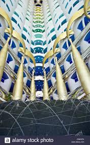 burj al arab jumeirah interior stock photos u0026 burj al arab