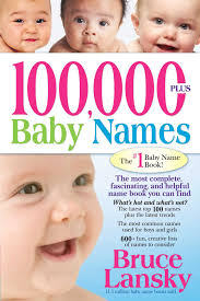 buy baby names and their meaning choosing a name boys names