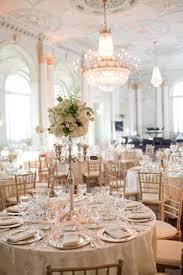 Wedding Venues In Atlanta Ga The St Regis Atlanta Wedding Venues Georgia Wedding Reception