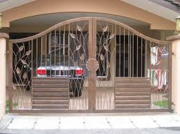 Main Door Designs For Home Front Gate Designs For Homes House Main Gate Door Designs Best