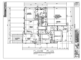 custom plans u2013 plan ahead