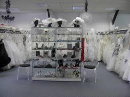 point mariage amiens robe de mariée saintes 17 charente maritime boutique de mariage
