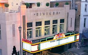 charleston area convention and visitors bureau charleston sc book a meeting or event at the riviera theatre at belmond
