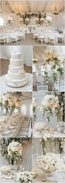 wedding arches definition snowy white opulent canada wedding reception photographers and