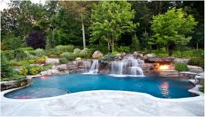 backyard renovation sod and flagstone a picture on extraordinary