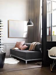 How To Choose A Couch Smart Shopper How To Choose A Sofa Bed