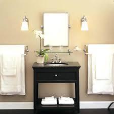 Contemporary Bathroom Lighting Modern Bathroom Lighting Fixtures Contemporary Bathroom Ceiling