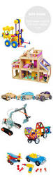 mpmk gift guide best in blocks and construction toys modern