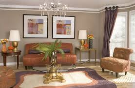 rug placement in living room tips the best living room