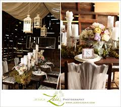 download country shabby chic wedding decor wedding corners