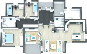 sims 3 modern house floor plans modern mansion floor plans dreaded ultra modern house plans floor