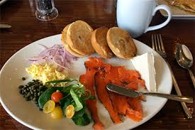 grace s table napa ca 5 best napa valley ca family restaurants on family vacation critic