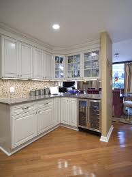 kitchen pass through ideas 32 best kitchen pass through options images on picture
