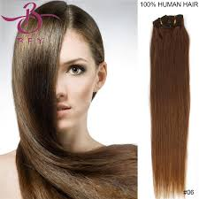cheap extensions cheap hair extensions find hair extensions deals