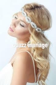 coiffure mariage cheveux coiffure mariage cheveux détachés