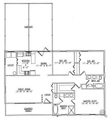 Metal Shop Homes Floor Plans 39 Best Medal Building Homes Images On Pinterest Pole Barns