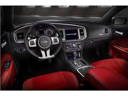 inside of dodge charger 2014 dodge charger pictures dashboard u s report