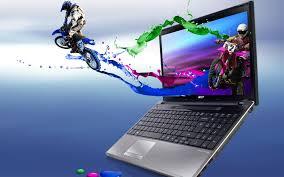 wallpaper for laptop download free beautiful full hd