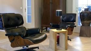 fauteuil de bureau design fauteuil bureau luxe fauteuil de bureau luxe fauteuil de bureau