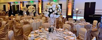 wedding center kellogg hotel conference center