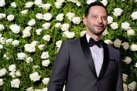 big mouth nick kroll on his new animated netflix series time