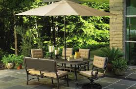 Bamboo Patio Cover Altruistic Cast Aluminum Outdoor Furniture Tags Bamboo Patio