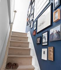 Staircase Decorating Ideas Staircase Ideas Decorating Beautiful Staircases Enclosed Staircase