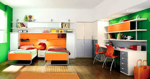 bedroom knockout twin bed ideas home decor gallery teenage