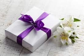 wedding presents gift registry wording how to get it spot on easy weddings uk