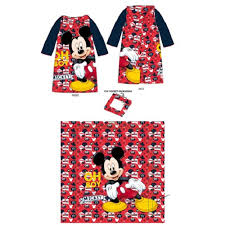 robe de chambre mickey robe de chambre mickey fashion designs