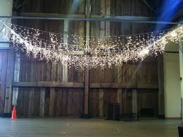 Pickering Barn Wedding Photos 10 Best Ceiling Fabric At Pickering Barn By A Tailored Affair