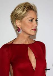 hairstyles with highlights for women over 50 26 fabulous short hairstyles for women over 50 page 4 of 27